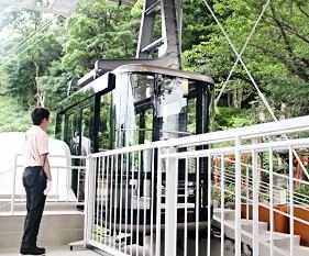 日本全國九州自由行長崎必訪景點推薦夜景朝聖攻略新世界三大夜景稻佐山交通方式怎麼去纜車展望台