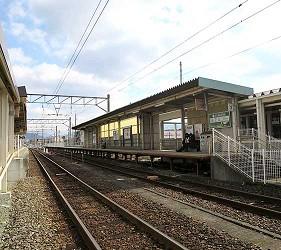 「熊本機場」前往「菊池」交通方式