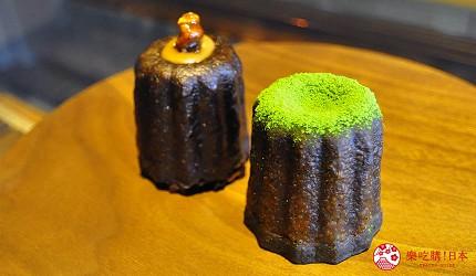 九州由布院甜点