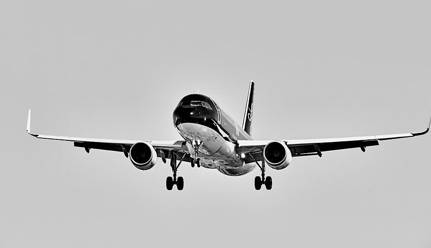 【速報】星悅航空開航特賣,台北(桃園)直飛「名古屋」、「北九州」單程只要2,800元!