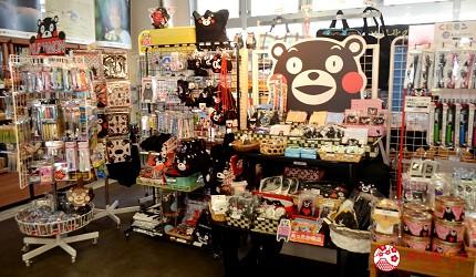 熊本玉名市景點「觀光HOT PLAZA TAMALALA」