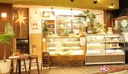 日本福岡「小倉」出發的門司港、下關市美食懷舊之旅!「北九州的廚房」旦過市場內店舖