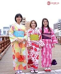 日本福岡「小倉」出發的門司港、下關市美食懷舊之旅!福岡的「小倉城」附近的「常盤橋」