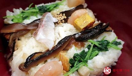 鹿儿岛天文馆通必吃美食!要吃正宗萨摩料理就到在地老店「熊袭亭」