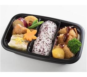 廉航星悅航空starflyer免費機內餐