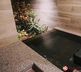 由布院溫泉住宿推薦おやど二本の葦束房型幾星霜私人溫泉貸切風呂