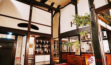 由布院溫泉旅館住宿推薦おやど二本の葦束餐廳馳走庵