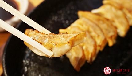 博多必吃的绝品牛肠锅「もつ锅二十四」,浓郁系味噌汤头女性大推荐-一口饺子