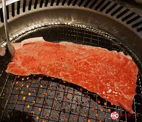 博多和牛烧肉吃到饱推荐