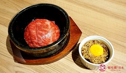 博多和牛烧肉吃到饱推荐烧肉卷次郎寿喜烧石锅拌饭